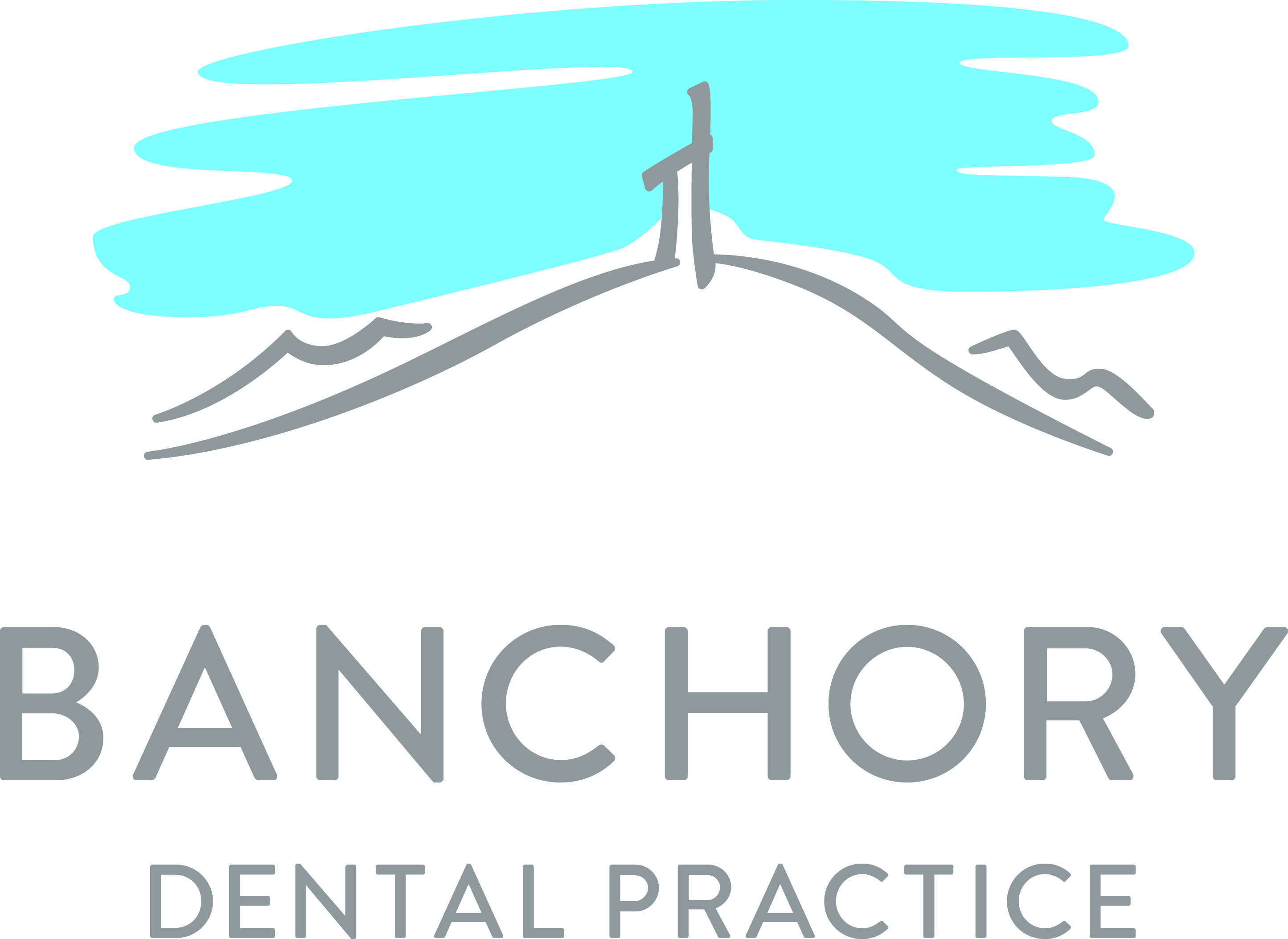 Banchory Dental Practice