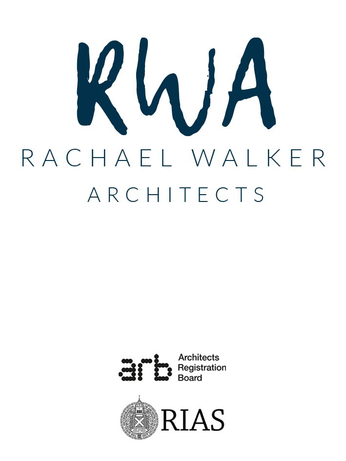 Rachel_Walker_Architects